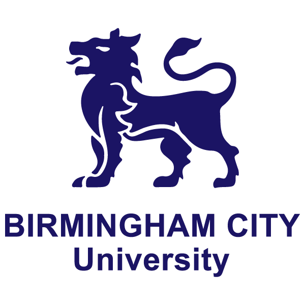 Birmingham-City-University-Logo (1).png