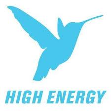 high-energy.jpeg