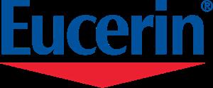 Eucerin-logo-EDADEA3AB6-seeklogo.com.png