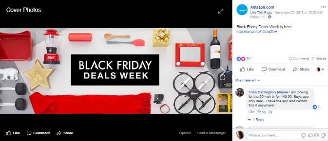 agentie-marketing-promovare-online-social-media-black-friday