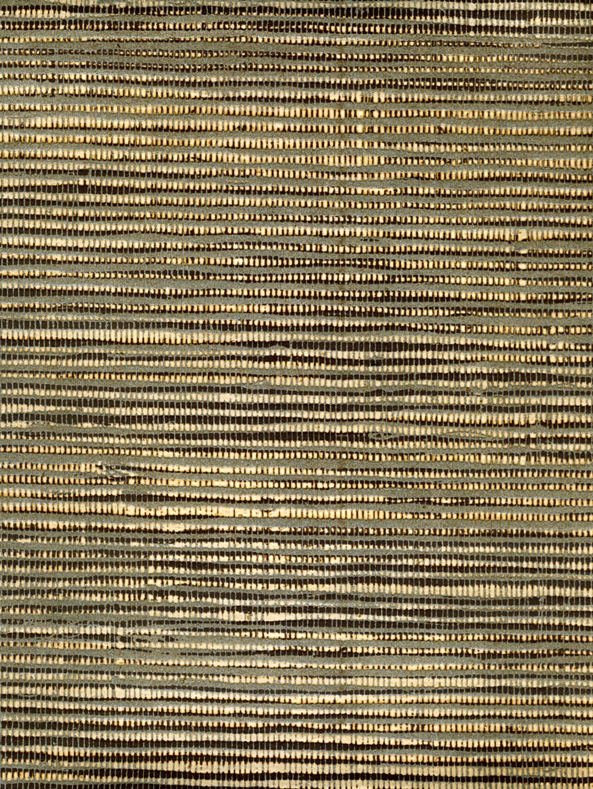 luxury-grasscloth-rc-8952.jpg