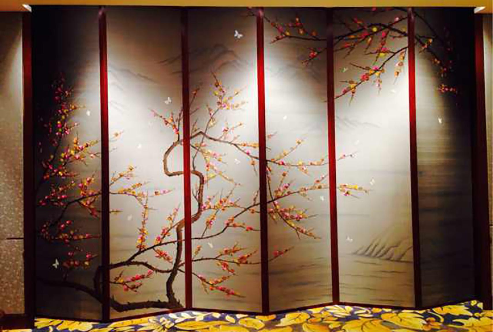 Shangri-La-Qingdao-copy.jpg