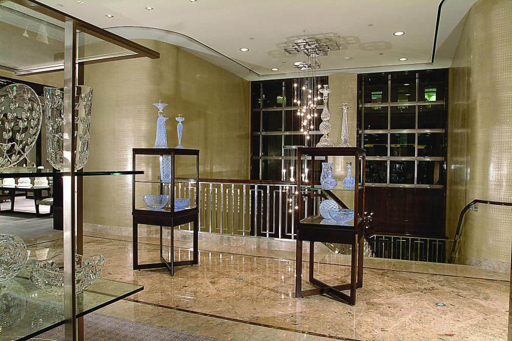 TiffanyCo12471-1000x667.jpg