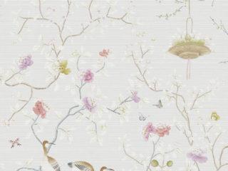 Lingering-Garden-230202-320x240.jpg