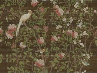 Lion-Grove-Garden-230806-320x240.jpg