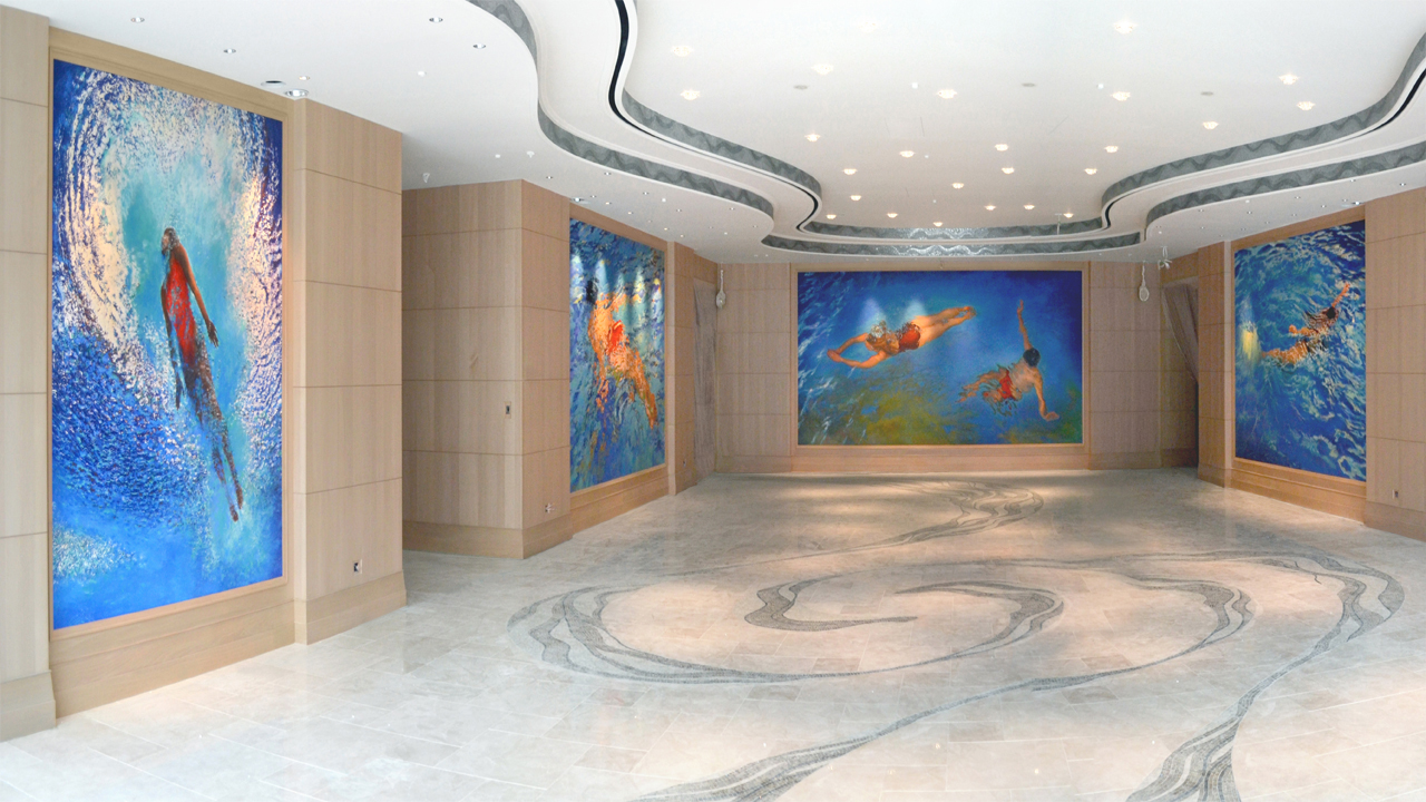 project_res_asia_mural02.jpg