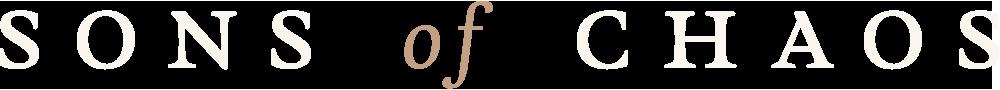 CHAOS_Logo_TEXT-max.png