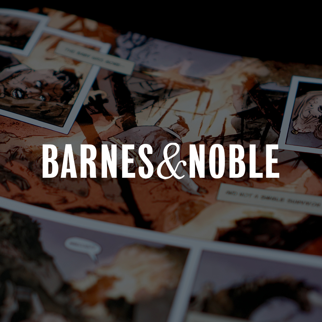 SOC_Barnes&Noble