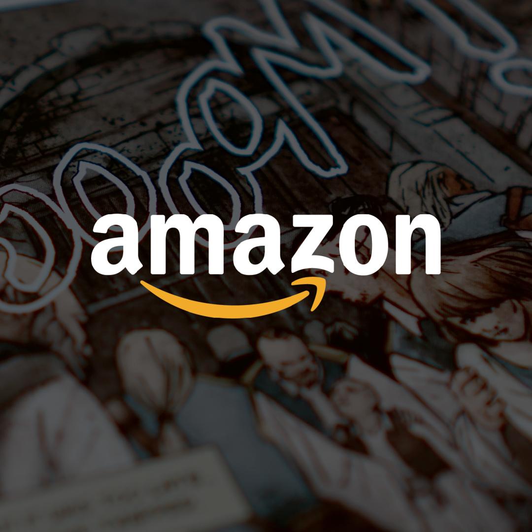 SOC_Amazon