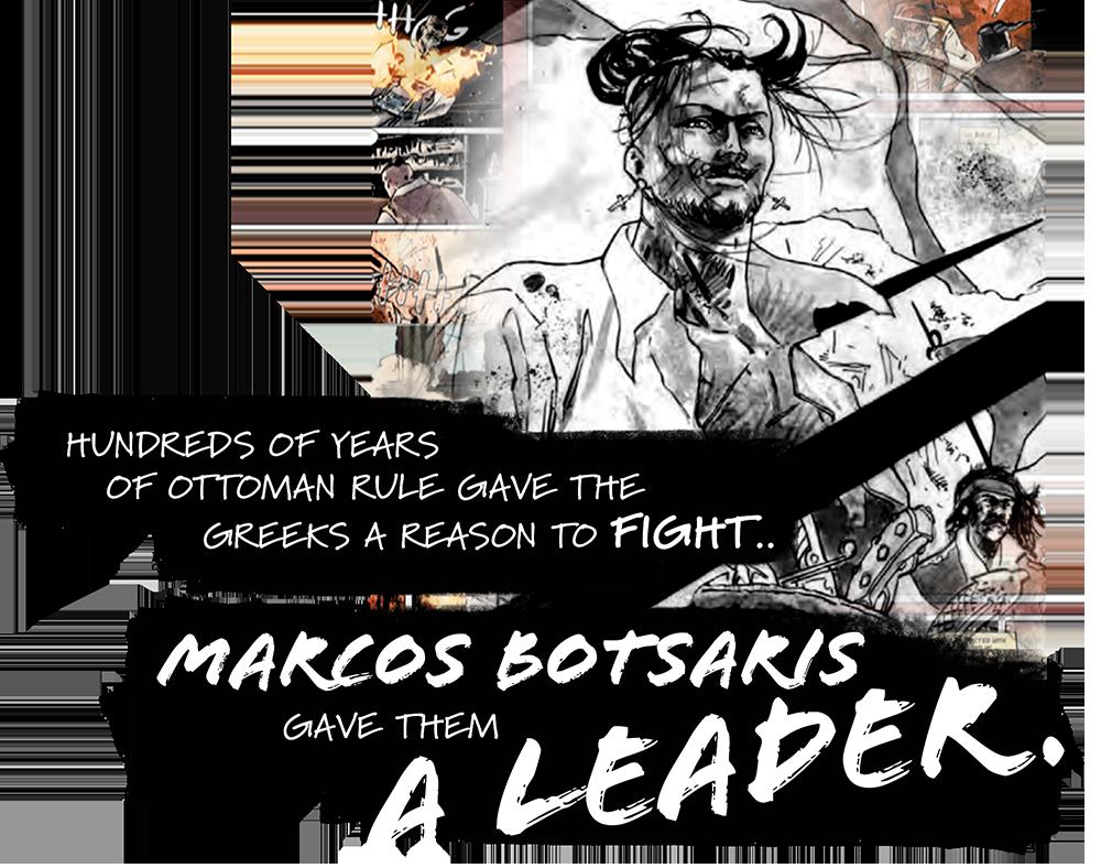 Marcos_Speech.png