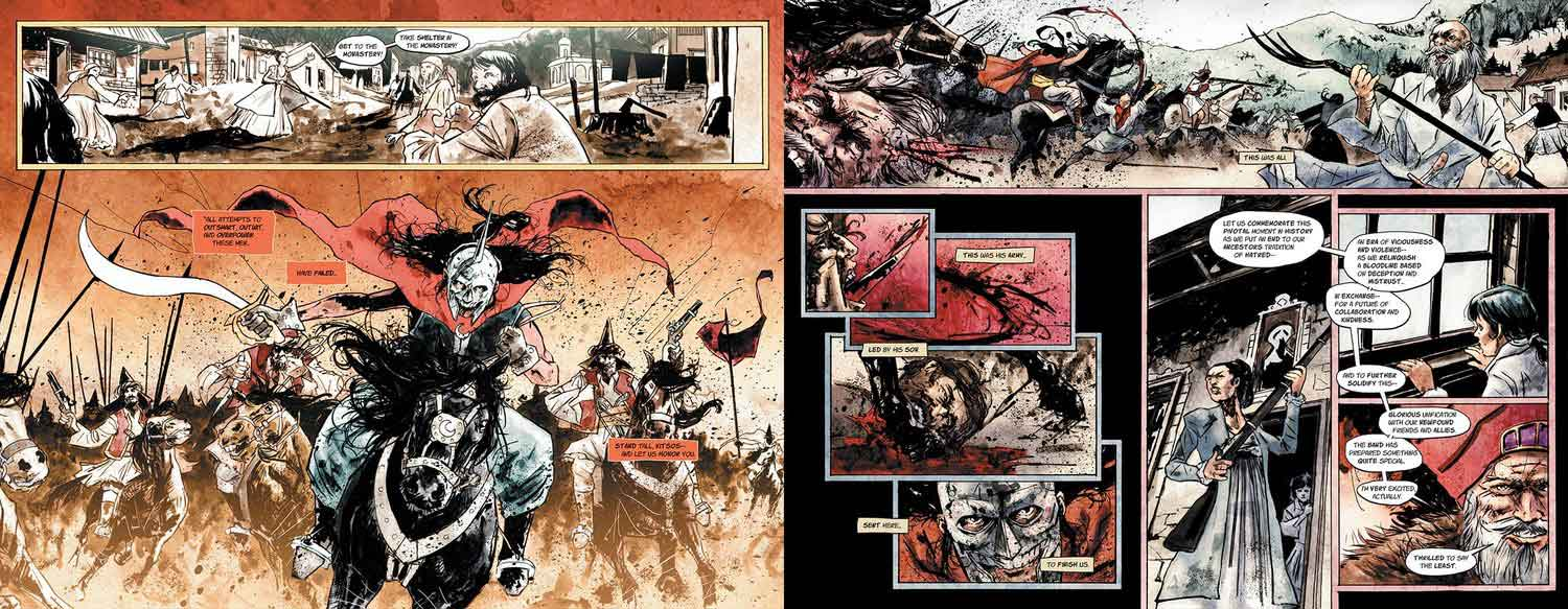 Sons-of-Chaos-Preview-Spread-02.jpg