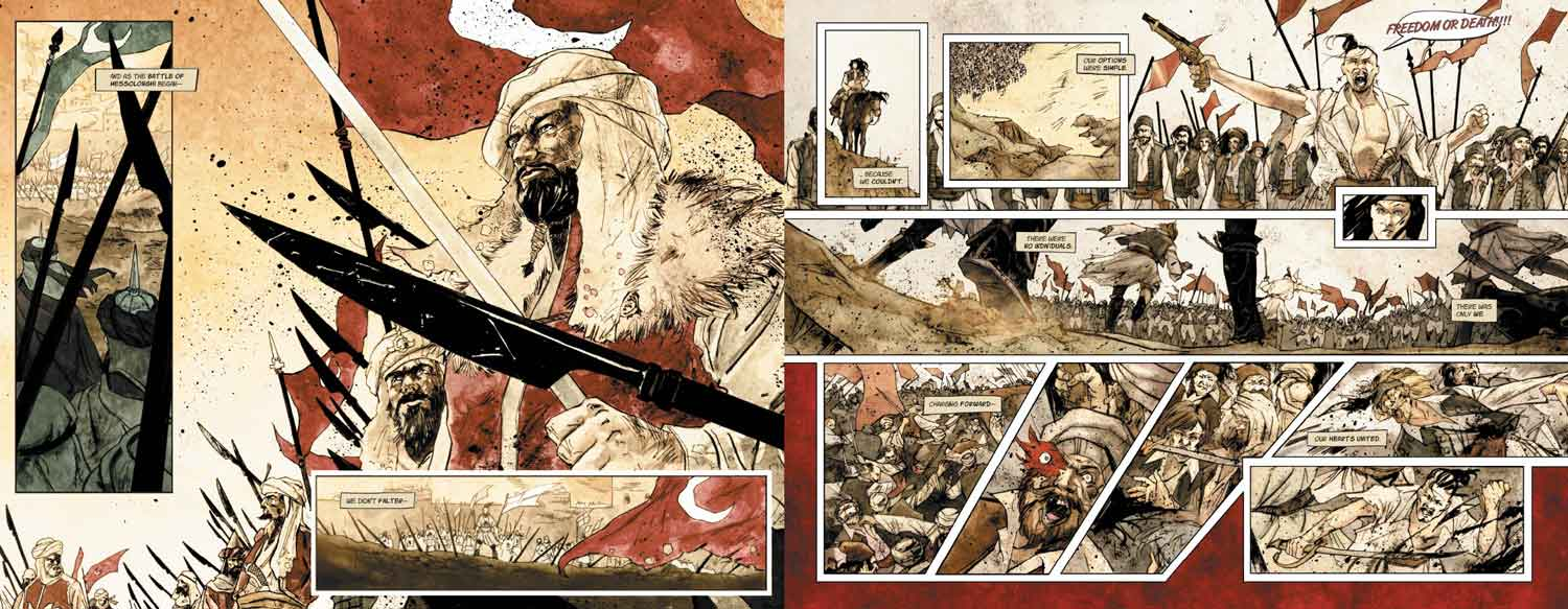 Sons-of-Chaos-Preview-Spread-04.jpg