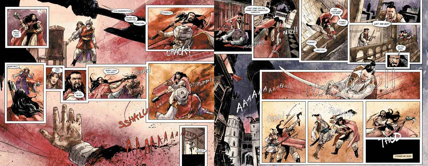 Sons-of-Chaos-Preview-Spread-05.jpg