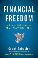 financial freedom.PNG