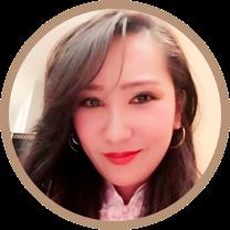 Alice Ying, CPA, CA, CIA   Treasurer