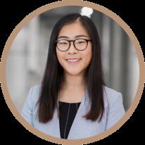 Ying Ge   Program Coordinator