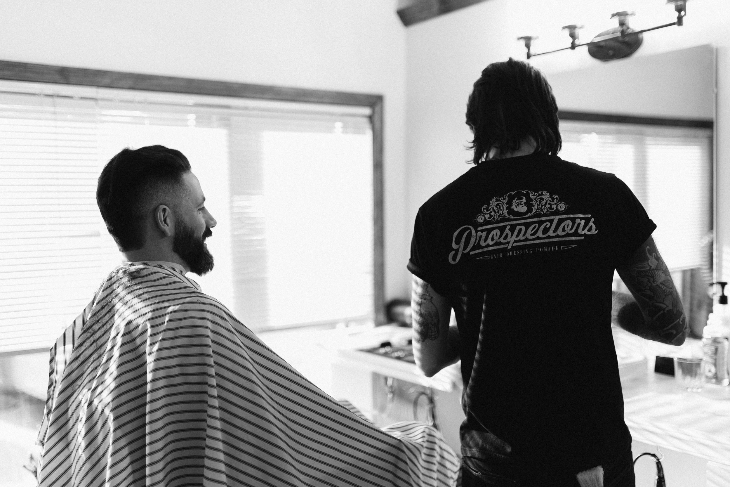 021018 - union barber 18.jpg