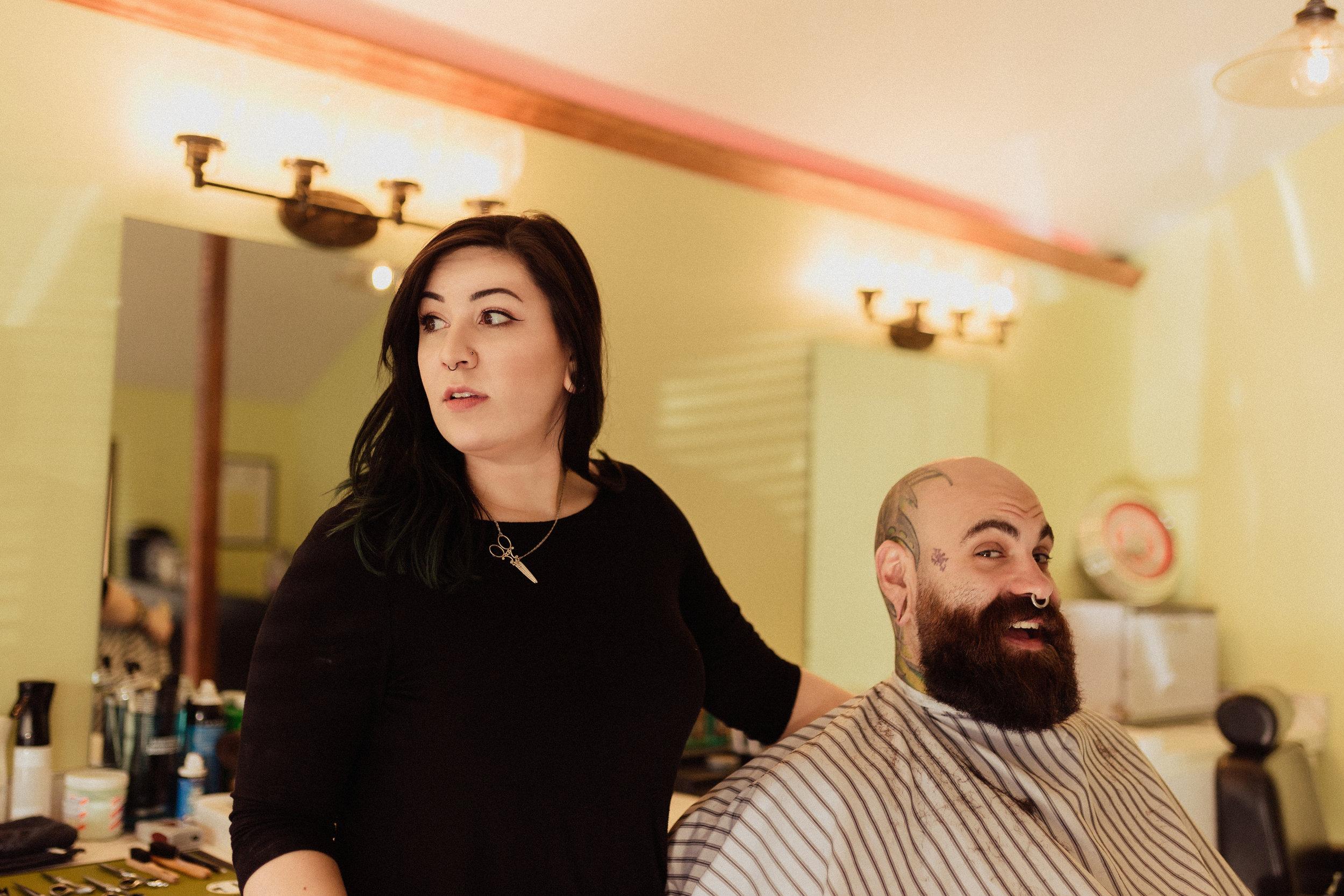 021018 - union barber 11.jpg