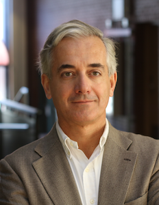 Jose M. Lopez Bueno