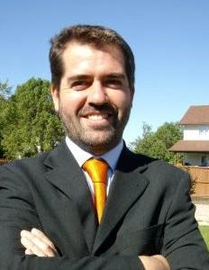 Adan J. Suarez