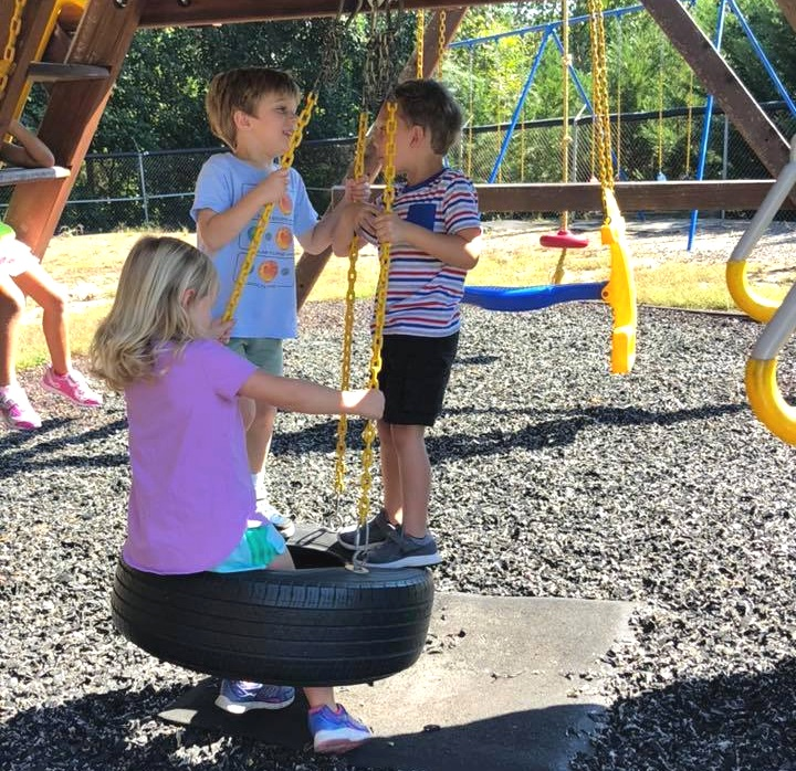 playground play.jpg