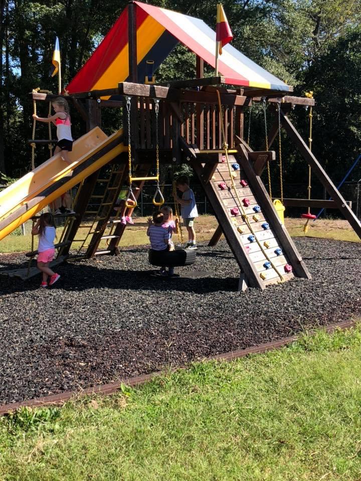 playground again.jpg