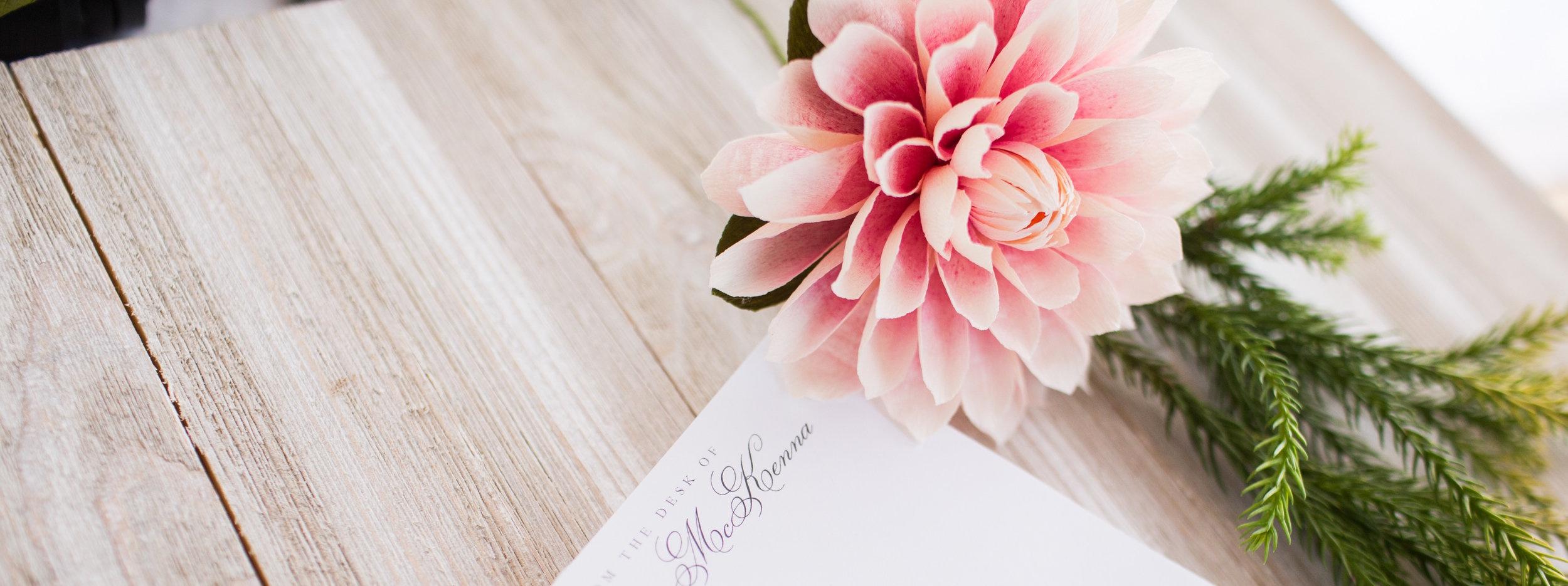 Flower FAQ -