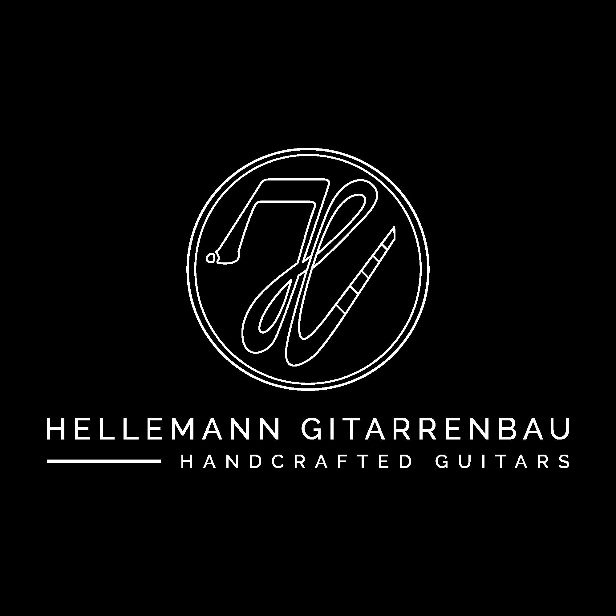 Hellemann-Gitarrenbau-Logo-A.png