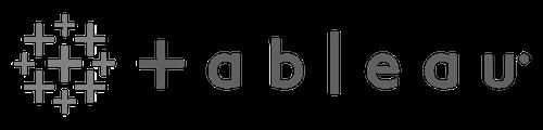 Copy of Copy of tableau logo