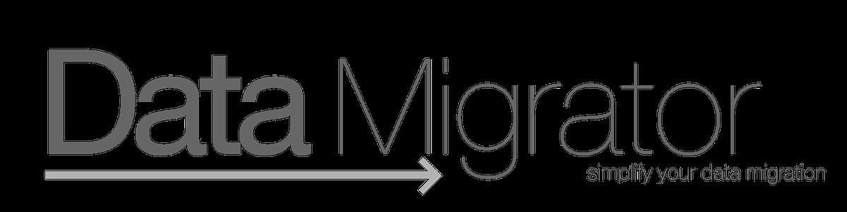 DataMigrator-logo-01.png
