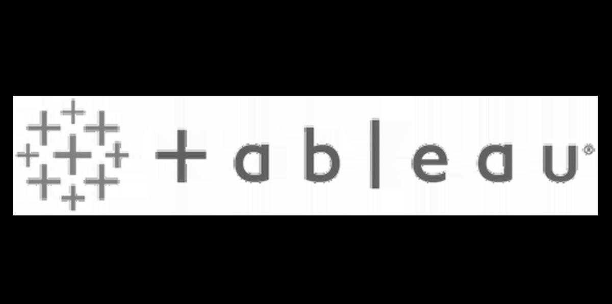 Tableau-Partner.png
