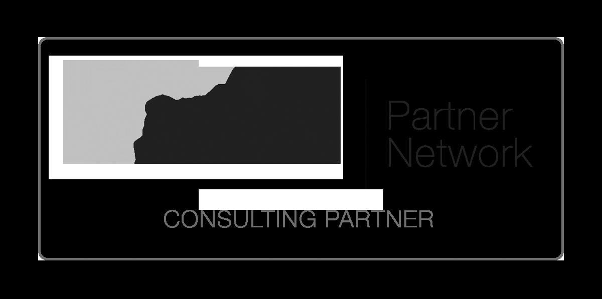 AWS-partner.png
