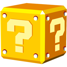 Question-Block-icon.png