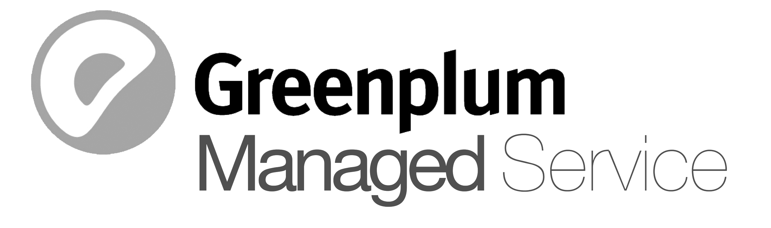 Greenplum-Managed-Service-01.png