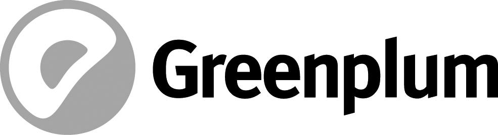 greenplum-logo-horizontal.png