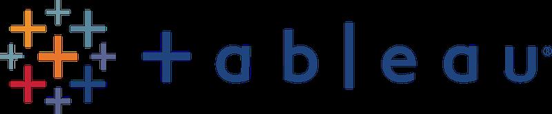 vldb-tableau-partner.png