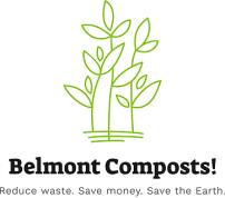 belmont-composts-logo.png