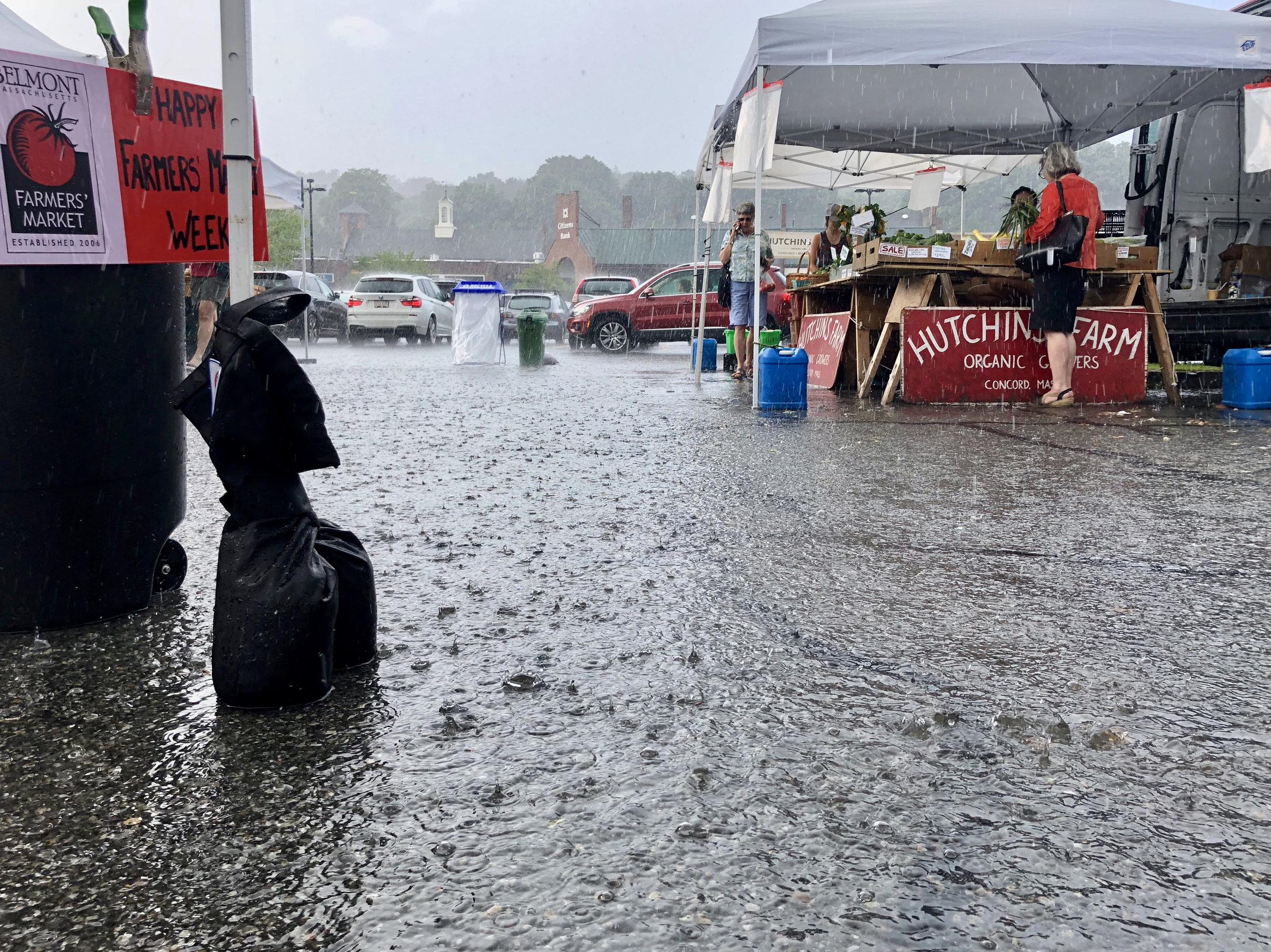 Farmers' Market Week 2018 - rain (1).jpg