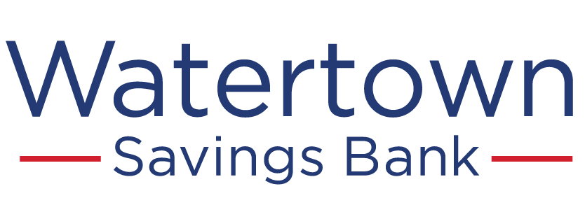 Watertown Savings Bank logo.png