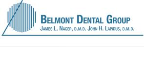BelmontDentalGroup_Logo2.jpg