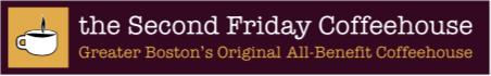 Second Friday Coffeehouse logo.jpg