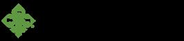 FCE-header-logo-01.png