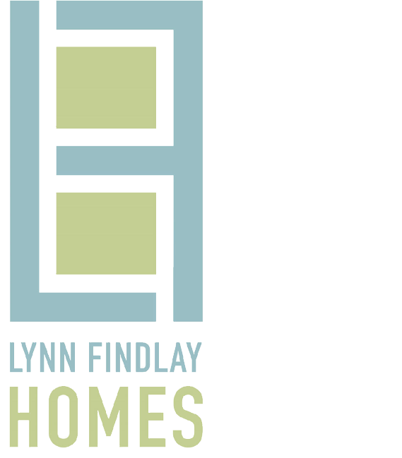 lf homes logo - wider.png