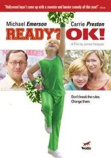 220px-DVD_Cover_Art_for_Ready?_Ok!_Film.jpg