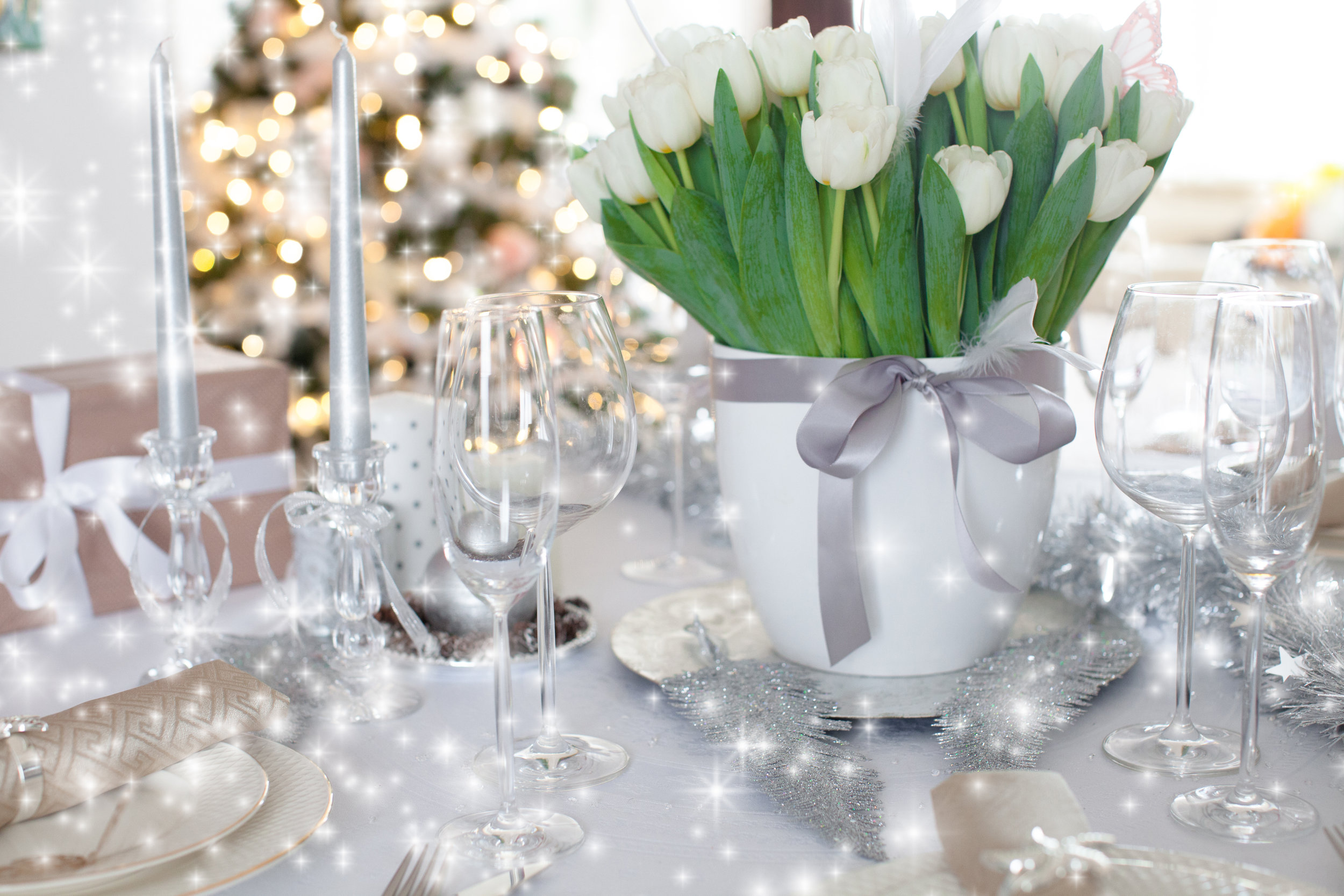 theme - We help plan unique, Brunches, Luncheons and Dinners. Right from planning the menu, and setting the table, to decorating the room we can help with all or any of it. It's such a stress free way to unwind and enjoy your own party… and its cheaper than you think !