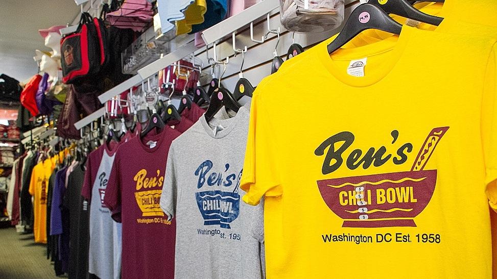 bens-gift-store-1024x576.jpg