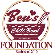 April 1, 2011 - Ben's Chili Bowl Foundation established