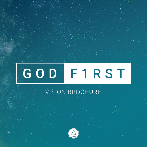 Vision-Brochure.png