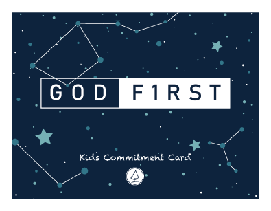 Kids-Commitment-Card.png