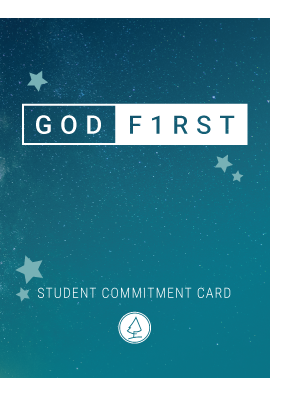 Student-Commitment-Card.png